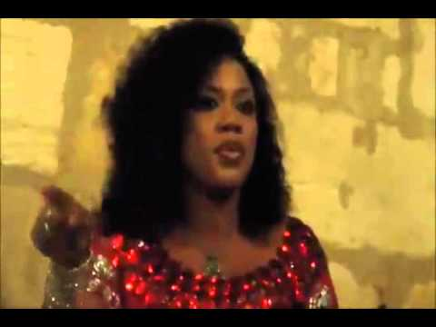 Nayanka Bell se raconte sur Voxafricade YouTube · Durée:  1 heure 49 secondes
