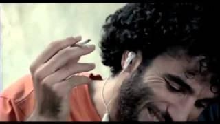 كليب ان الخشوع لاسامه السلمان2010   نسخه اصليه