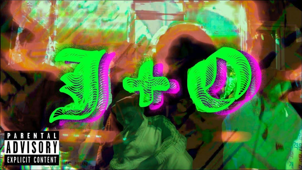 Download VANNDA - J+O (Music Video)