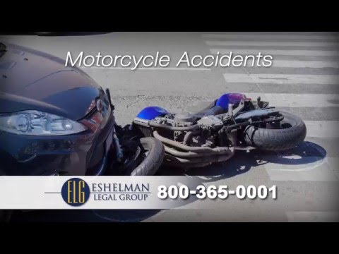 Maple Heights Injury Lawyer | 1-800-365-001 | Personal Injury Attorney Maple Heights OH