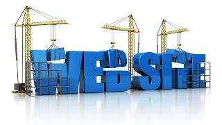 23 Настройка Nginx для работы SSL сертификатов и протокола HTTPS
