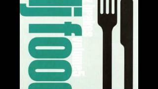 DJ Food - Consciousness