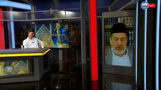 İslam dini ifade özgürlüğüne müsaade ediyor mu?