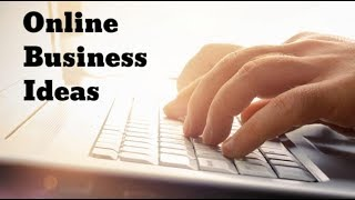 Top 5 Online Business | How To Earn Money Online | Earn Money Online Without Investment | Bengoli