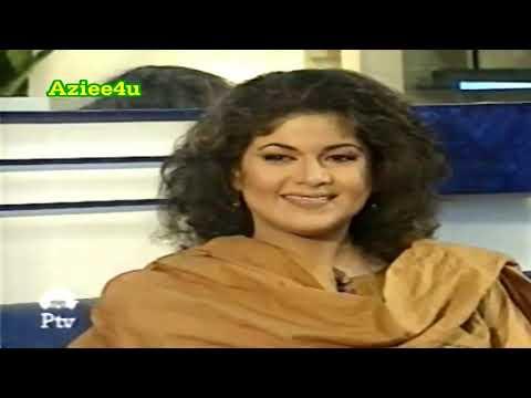 ASHFAQ AHMED`S { Saman Goth Jo Driver } Ptv Classic Drama Series *Ek Mohabat Sau Afsaney *