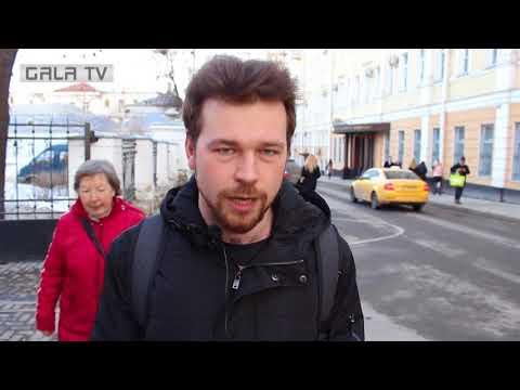 А. Иванов: Почему во время наполеоновского похода был сохранен армянский район Москвы?