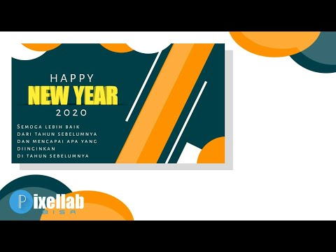 TUTORIAL MEMBUAT LOGO NAMA TEAM BENGKEL | tutorial pixellab from YouTube · Duration:  10 minutes 51 seconds