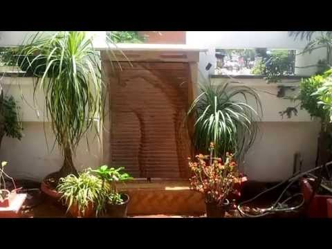 Exterior Fountain for Garden, hotels, Malls in Jaipur, India by Stone Mart India