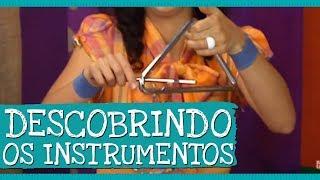SHOW CANTADA BAIXAR BRINCADEIRAS 3D MUSICAIS PALAVRA -