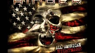 Download lagu Hinder - What Ya gonna do Lyric