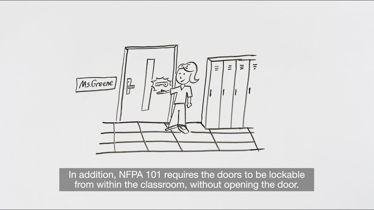 Safer Schools | FBH Security