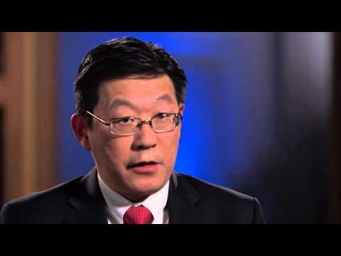 Toshiba Solutions: Hydrogen Electricity