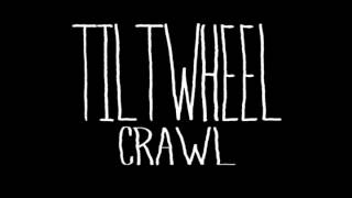Watch Tiltwheel 8 12 video
