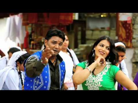 Batua Guaa Ke Beh Jee Naa Punjabi Bhajan By Deepak Maan [Full HD Song] I Maiya De Dar Te Beh Ja