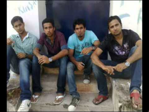 cochin college canteen boyz.mpg
