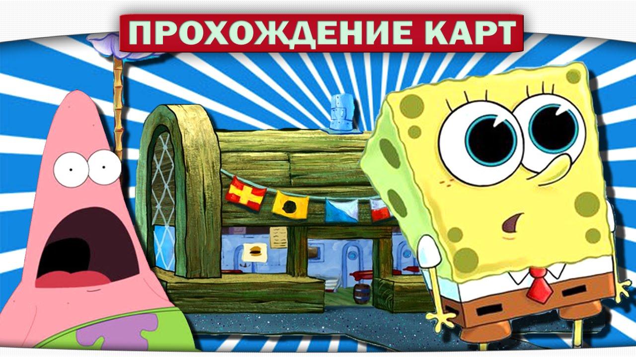 СОВЕТСКИЕ МУЛЬТФИЛЬМЫ смотреть онлайн, мультики СССР.