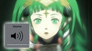 The BEST Fire Emblem Theme Song