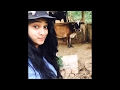 Kavitha Chinnu Unseen photos | Lakshmi Baramma Kannada Serial Actress
