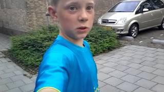 Vlog # 3