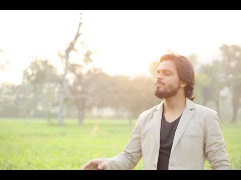 Ab Na Jaa Cover by Pranjal Thakore | Euphoria
