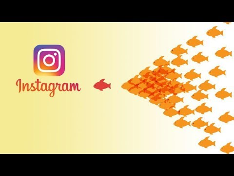 BUY CHEAP INSTAGRAM FOLLOWERS (2018) | hicommunitysmm.com