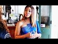 Girls Trip Trailer 2017 Movie - Official [HD]