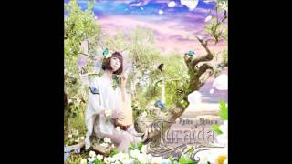 化石の楽園 Kaseki no Rakuen Fossilized Paradise Lyrics, Music & Arr...