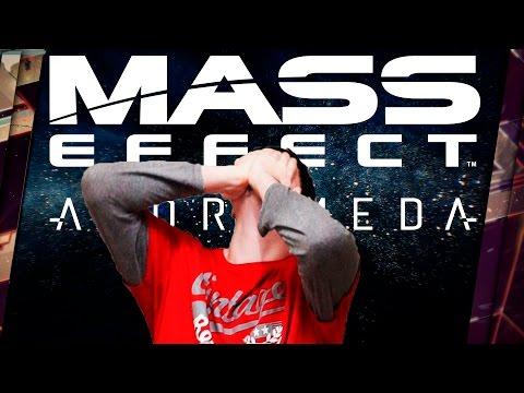 Mass Effect 2 - Сюжет