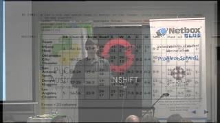 Predicting sports winners using data analytics with pandas and scikit-learn by Robert Layton