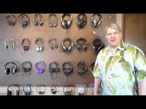 "InnerFidelity's ""Wall of Fame"""