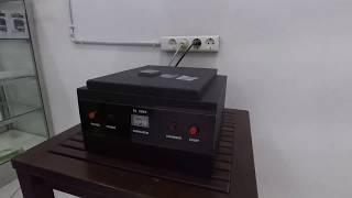Video Praktek Bikin Stempel Flash 3 : Cetak Rilief Stempel Warna Dengan Mesin Stempel Flash 6 Lampu download MP3, 3GP, MP4, WEBM, AVI, FLV September 2018