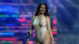 Download Video Dutdutan Bikini Contest 2018 MP3 3GP MP4