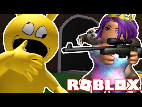 pikachu hungry roblox