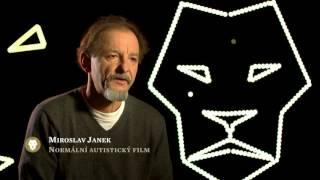 24. Český lev - nominace - nejlepší dokumentární film