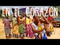Download E2/V23 El corazón de Sierra Leona