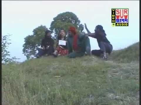 Pritiya Laga Ke Daga Kahe Kailu | Superhit भोजपुरी Songs New | Bhola Panday