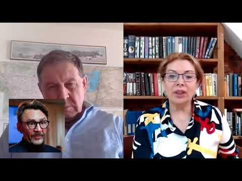 Илларионов: «В РФ мощной оппозиции нет»