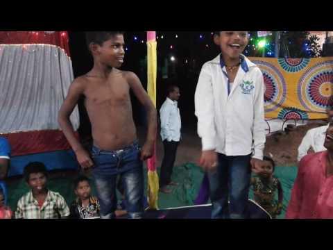 Soham Paradkar Pune