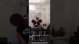 DJ TINY T