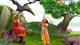 VA KANNA VAVA KANNA...from AANANDAKANNAN - YouTube.flv