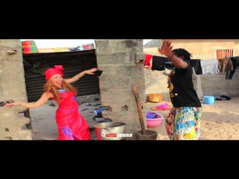 Samba ndokh wokal (official video)
