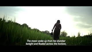 Ulidavaru Kandante Mother's Hear touching song