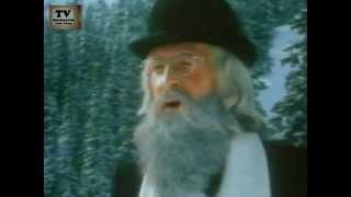 1974 Vader Abraham - Kleine sneeuwvlok