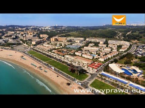 Estival Park - Salou - Costa Dorada - Hiszpania / Spain