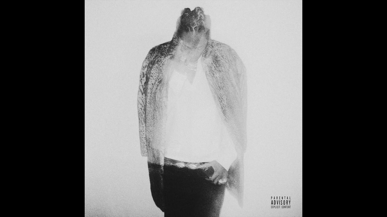 Download Future - Keep Quiet (HNDRXX Track 10)