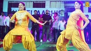 एक और धमाकेदार डांस - सपना का राजस्तान में डांस का वीडियो हुआ वाइरल। सपना चौधरी डांस   Sapna New