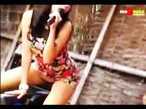 Dangdut Koplo Hot Campursari Terbaru - Perawan Kalimantan - Voc Cik Hwa