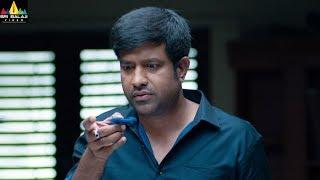 Dhrusti Movie Trailer | Latest Telugu Trailers 2017 | Rahul Ravindran, Pavani | Sri Balaji Video