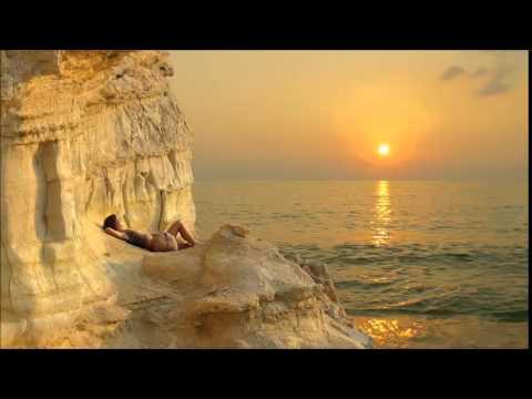 Isabel Rose - Reflections (Frankie Knuckles & Eric Kupper Vocal Mix)