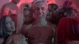 Download Video Candy Ken - Pornstar (Official Video) HD MP3 3GP MP4